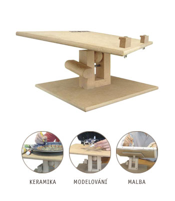 Nabídka zboží od Voskovka - internetový prodej výtvarných potřeb   b9d200445c